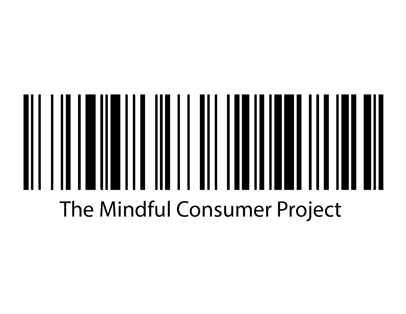 The Mindful Consumer Project